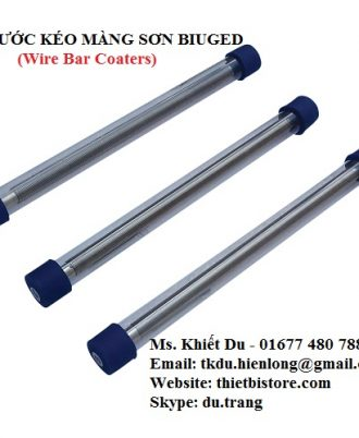 Wire bar coaters biuged 1