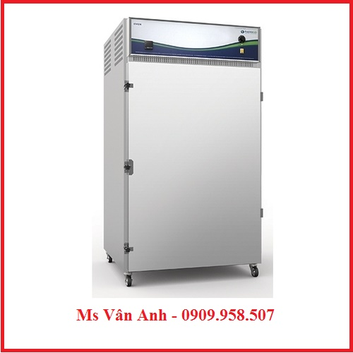 Tủ sấy Thermolab